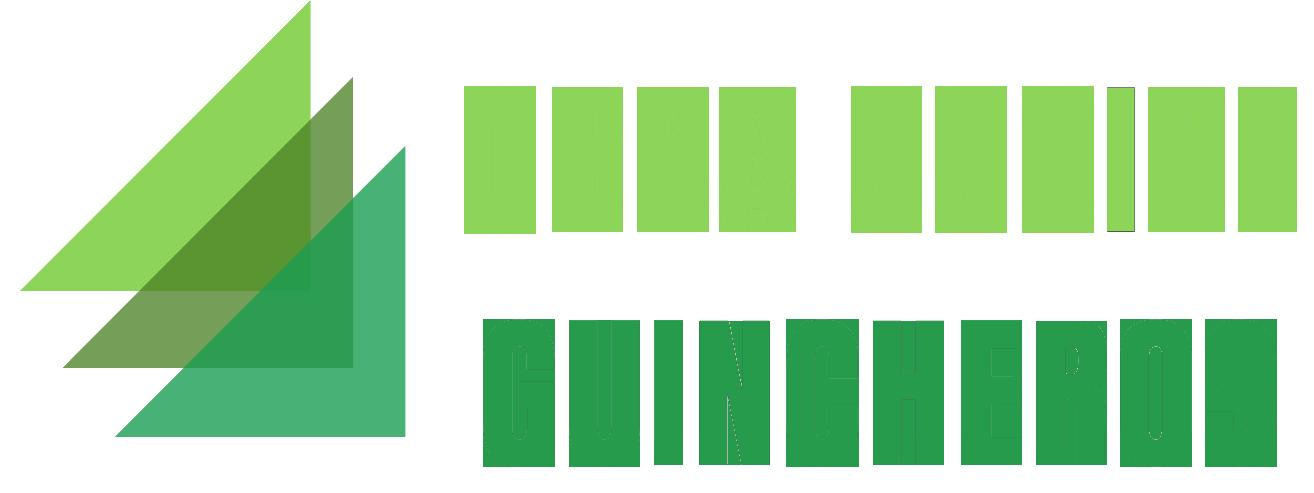 Obra Social Guincheros